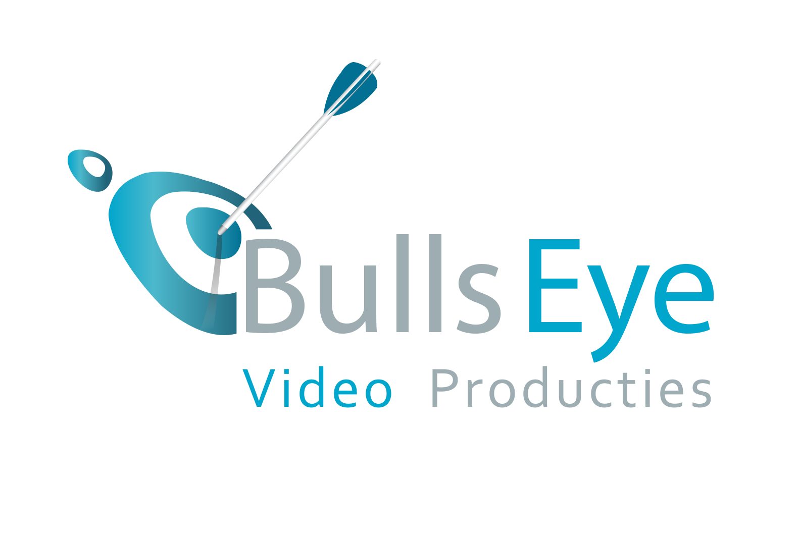 BullsEye Video | Videofilms | Videoproducties  | Bedrijfsfilms | Promofilms | Beursvideos | Evenementenvideos | Aftermovie